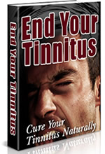 End Yout Tinnitus Review