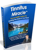How to treat tinnitus caused by tmj pain